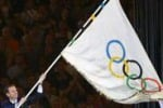 Olimpiadi di Londra, chiusura a suon di musica