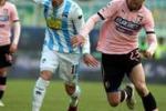 Palermo, altra occasione persa al Barbera