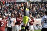 Palermo, ancora un pari a Torino