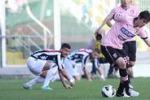 Palermo, la disfatta contro il Siena