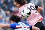 Palermo, Marassi si tinge di rosa
