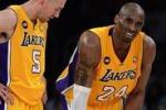 Bryant crack: carriera a rischio