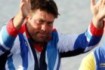 Vela, barca si ribalta in allenamento: muore l'olimpionico Simpson