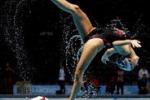 Nuoto e tuffi, al via i Mondiali a Barcellona