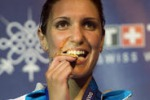 """Mondiali di scherma, l'oro di Arianna Errigo: """"Finalmente!"""""""