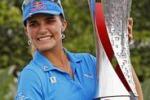 Golf, trionfo tutto al femminile in Malesia