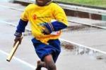 No alla mortalità infantile, via alla baby-corsa in 67 paesi