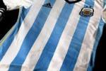 Mondiali 2014, presentate le prime 7 maglie ufficiali