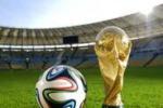 Ecco Brazuca, il pallone dei Mondiali in Brasile