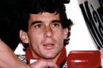 Vent'anni fa la scomparsa di Ayrton Senna