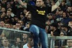 """Capo ultras con la maglia """"Speziale libero"""", vedova Raciti: una vergogna"""