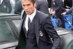 Mondiali, il ritorno in Italia degli azzurri: le immagini