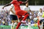 Balotelli, esordio e vittoria alla prima con la maglia del Liverpool