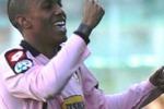 Palermo, tris alla Lazio