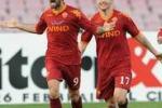 Serie A, highlights della 26^ giornata
