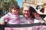 Il Palermo e noi: la resa contro l'Udinese