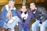 Il Palermo e noi: pari sofferto a Cagliari