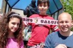 Il Palermo e noi. La resa del Milan