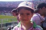 Il Palermo e noi. Una stagione da ricordare