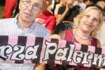 Il Palermo e noi. Pari contro il Cagliari: si riaccende il tifo