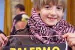 Il Palermo e noi. Dopo il Lecce, sale la febbre rosanero