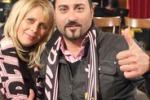 """Il Palermo e noi. I tifosi: """"Pinilla e Miccoli per rialzarsi"""""""