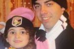 Il Palermo e noi. Sognando la Coppa sale il tifo rosanero