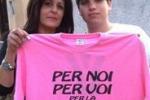 Il Palermo e noi. In una maglia tutto l'orgoglio rosanero