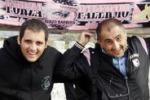 Il Palermo e noi. E' ancora ko: serve invertire la tendenza
