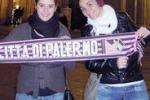 Il Palermo e noi. Quando il tifo non conosce confini