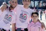 """Il Palermo e noi. Si torna a vincere: """"Ora serve continuita'"""""""