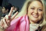 Il Palermo e noi. Il tifo rosanero... al femminile
