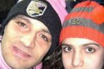 Il Palermo e noi