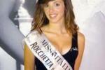 Miss Italia, la corsa delle candidate siciliane