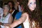 Mazara del Vallo, in una parata la storia e il mito della Sicilia