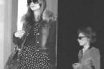Marsala saluta l'estate all'insegna della moda