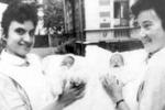Selinunte, dopo 49 anni ritrova i suoi fratelli su Facebook