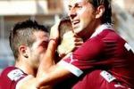 Trapani, seconda vittoria: steso il Treviso