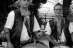 """Castellammare, i """"Tamburinari"""" compiono 50 anni"""