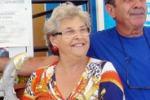 Gara di pesca a San Vito lo Capo, premiati i vincitori