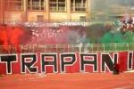 Lega Pro, successo del Trapani in Coppa Italia