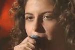 Mazara del Vallo, la voce della giovane Lea arriva su Raiuno