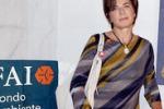 """Raccolta fondi a Trapani: tutto pronto per la """"Fai Marathon"""""""