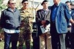 Marsala, ricordati i caduti di El Alamein
