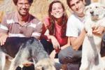 Iniziativa a Mazara, sterilizzazione del cane a 1 euro
