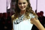 Castelvetrano si prepara ad accogliere Miss Italia