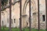 Alcamo, Santa Maria della Stella in stato di abbandono: il video