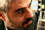 Musica a Partanna con Lino Costa e l'Hypnotic trio