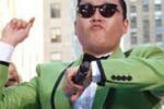 Musica, serata Gangnam Style a Trapani