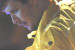 Alcamo, tributo ai Queen con i Bohemian Rhapsody